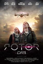 Смотреть Ротор DR1 онлайн в HD качестве