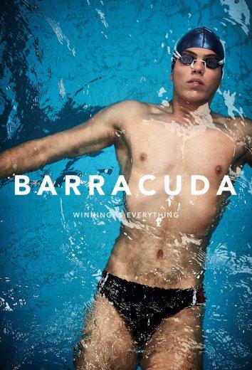Смотреть Барракуда онлайн в HD качестве 720p