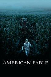 Смотреть Американская басня онлайн в HD качестве