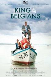 Смотреть Король бельгийцев онлайн в HD качестве 720p