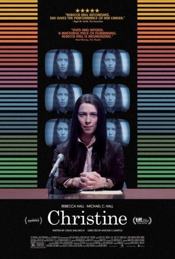 Смотреть Кристин онлайн в HD качестве 720p