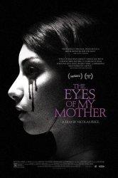 Смотреть Глаза моей матери онлайн в HD качестве