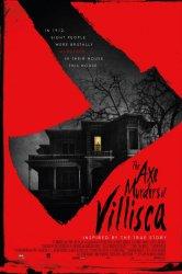 Смотреть Массовое убийство в Виллиске онлайн в HD качестве
