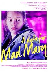 Смотреть Свидание для безумной Мэри онлайн в HD качестве