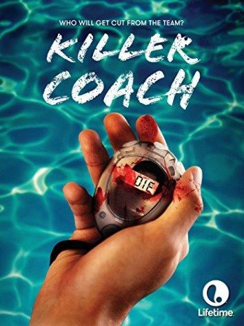 Смотреть Тренер-убийца онлайн в HD качестве 720p