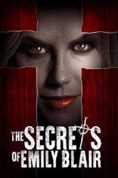 Смотреть Секреты Эмили Блэр онлайн в HD качестве