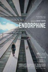 Смотреть Эндорфин онлайн в HD качестве