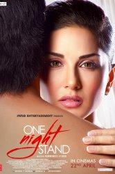 Смотреть На одну ночь онлайн в HD качестве