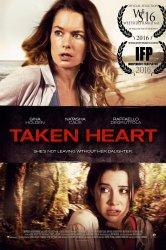 Смотреть Сердцебиение онлайн в HD качестве