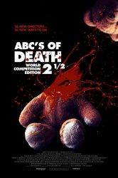 Смотреть Азбука смерти 2.5 онлайн в HD качестве