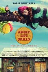 Смотреть Навыки взрослой жизни онлайн в HD качестве 720p