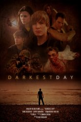 Смотреть Самый тёмный день онлайн в HD качестве