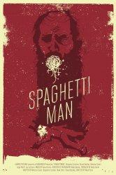 Смотреть Спагеттимен онлайн в HD качестве