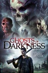 Смотреть Призраки тьмы онлайн в HD качестве
