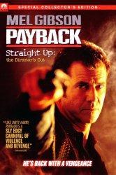 Смотреть Расплата: Режиссерская версия онлайн в HD качестве