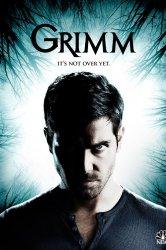 Смотреть Гримм онлайн в HD качестве 720p