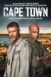 Смотреть Кейптаун онлайн в HD качестве