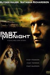 Смотреть После полуночи онлайн в HD качестве
