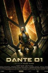 Смотреть Данте 01 онлайн в HD качестве