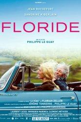 Смотреть Флорида онлайн в HD качестве