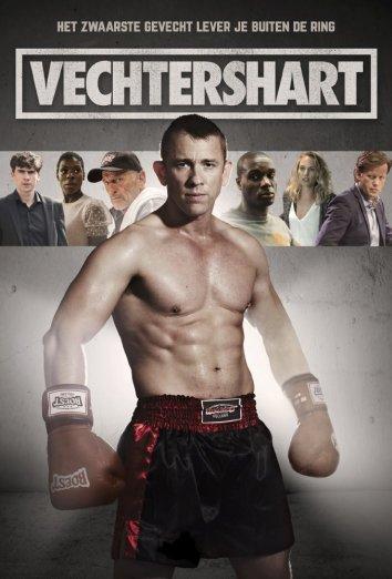Смотреть Возвращение чемпиона онлайн в HD качестве 720p