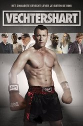 Смотреть Возвращение чемпиона онлайн в HD качестве