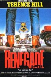 Смотреть Ренегат онлайн в HD качестве 720p