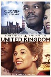 Смотреть Соединённое королевство онлайн в HD качестве
