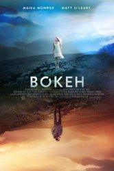 Смотреть Боке онлайн в HD качестве