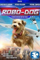 Смотреть Робопес. Авиационный онлайн в HD качестве