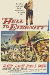 Смотреть Из ада в вечность онлайн в HD качестве 720p