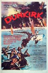 Смотреть Дюнкерк онлайн в HD качестве