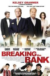 Смотреть Разорение банка онлайн в HD качестве