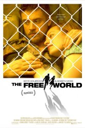 Смотреть На свободе онлайн в HD качестве