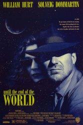 Смотреть Когда наступит конец света / Пока мир существует онлайн в HD качестве