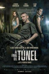 Смотреть В конце туннеля онлайн в HD качестве