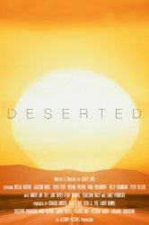 Смотреть Испытание пустыней онлайн в HD качестве