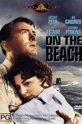 Смотреть На берегу онлайн в HD качестве 720p