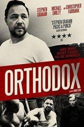 Смотреть Ортодокс онлайн в HD качестве