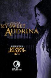 Смотреть Моя милая Аудрина онлайн в HD качестве
