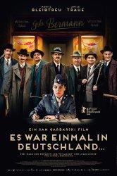 Смотреть Однажды в Германии онлайн в HD качестве