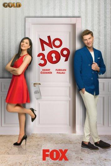 Смотреть Номер 309 онлайн в HD качестве 720p