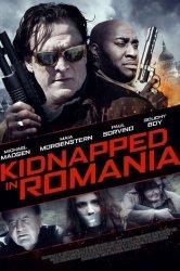 Смотреть Похищение в Румынии онлайн в HD качестве