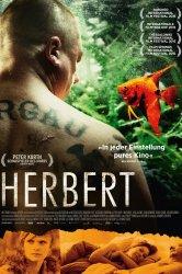 Смотреть Герберт онлайн в HD качестве
