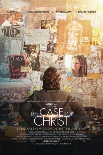 Смотреть Христос под следствием онлайн в HD качестве 720p