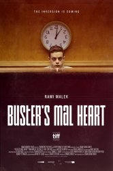 Смотреть Плохое сердце Бастера онлайн в HD качестве