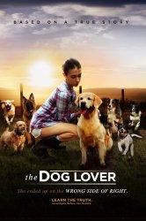 Смотреть Любительница собак онлайн в HD качестве