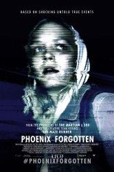 Смотреть Забытый Феникс онлайн в HD качестве