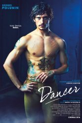Смотреть Танцовщик онлайн в HD качестве