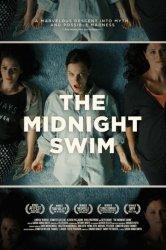 Смотреть Полночное плавание онлайн в HD качестве
